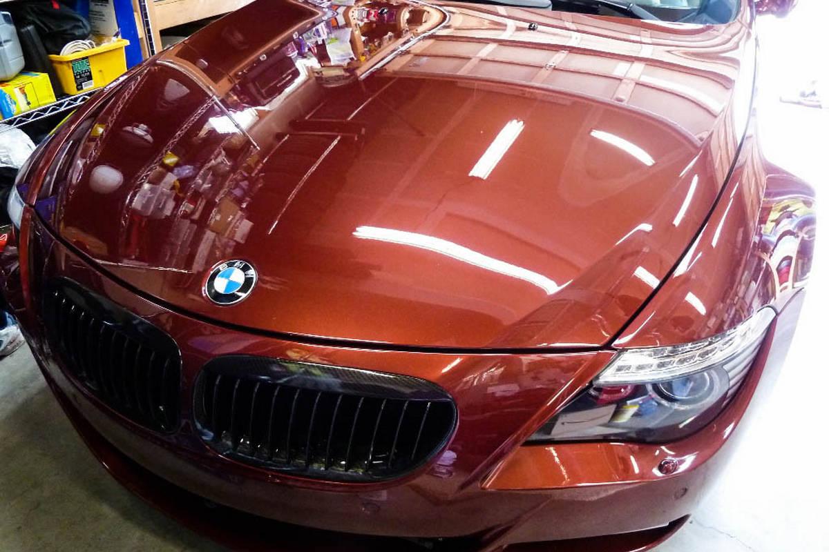 Car polish Gauteng Car shampoo, Industrial, Household cleaning